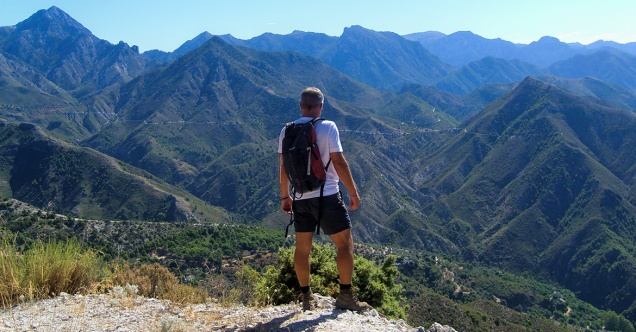 walking-holidays-andalucia-23